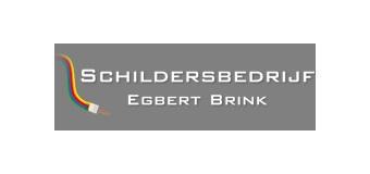 Schildersbedrijf Egbert Brink