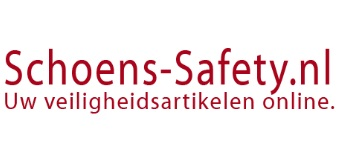 Schoens Safety & Services