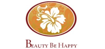 Schoonheidssalon Beauty Be Happy