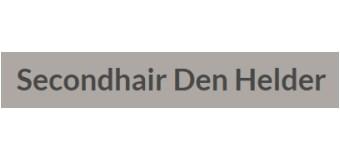 Second Hair Den Helder