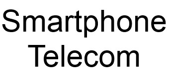 Smartphone Telecom