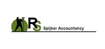 Spijker Accountancy & Interimmanagement B.V.