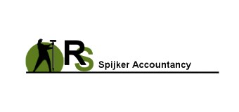Spijker Accountancy &