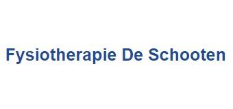 Sport Medisch Fitness Centrum De Schooten