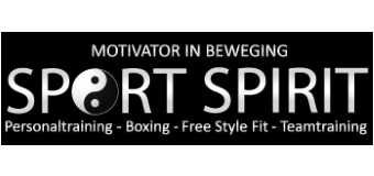 Sport Spirit