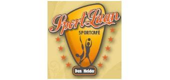 Sporthal de Sportlaan