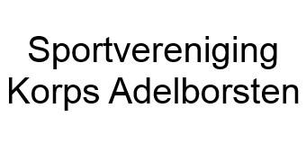 Sportvereniging Korps Adelborsten