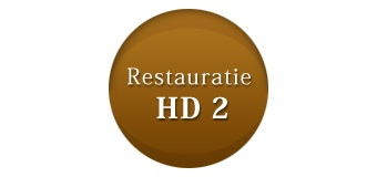 Stichting HD 2