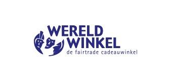 Stichting Helderse Wereldwinkel