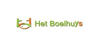Stichting Het Boelhuys