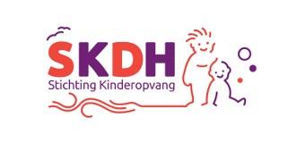 Stichting Kinderopvang