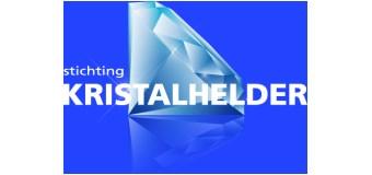 Stichting Kristalhelder