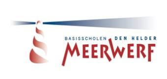 Stichting Meerwerf Basisscholen