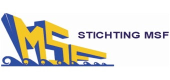 Stichting Msf