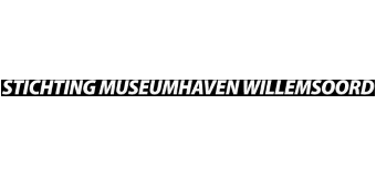 Stichting Museumhaven Willemsoord