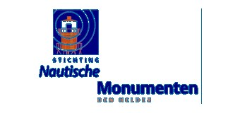 Stichting Nautische Monumenten Den Helder
