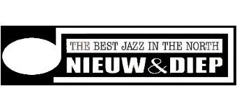 Stichting Nieuw & Diep