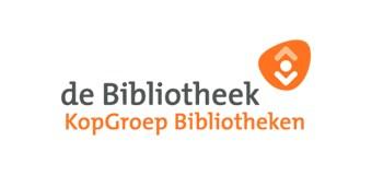 Stichting Openbare Bibliotheek