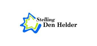 Stichting Stelling