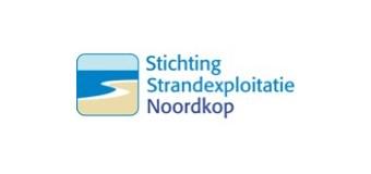 Stichting Strandexploitatie