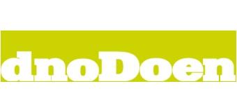 Stichting dnoDoen Begeleiding Opvang Wonen