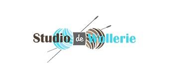 Studio de Wollerie