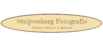 Stuijvenberg Fotografie