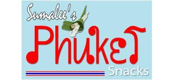 Sumalee's PhuketSnacks
