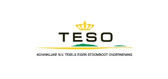 TESO-bootdienst