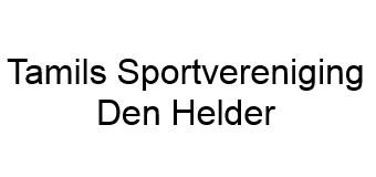 Tamils Sportvereniging Den Helder