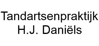 Tandartsenpraktijk H.J. Daniëls