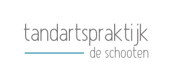 Tandartspraktijk de Schooten