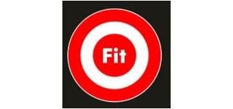 Target-Fit