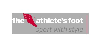 The Athlete's Foot Den Helder