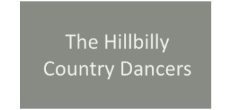 The Hillbilly Country Dancers