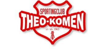 Theo-Komen