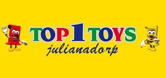 Top 1 Toys Julianadorp