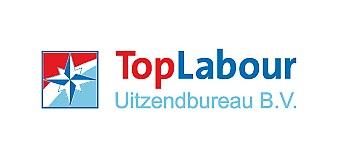 TopLabour
