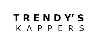 Trendy's kappers
