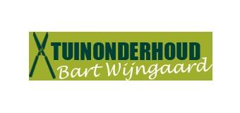Tuinonderhoudsbedrijf Bart Wijngaard