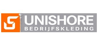 Unishore-Bedrijfskleding-B.V.