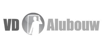 VD Alubouw