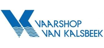 Vaarshop van Kalsbeek