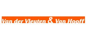 Van der Vleuten & Van Hooff