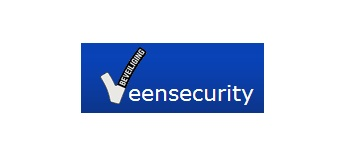 Veensecurity