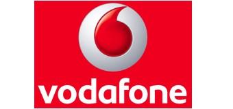 Vodafone den helder