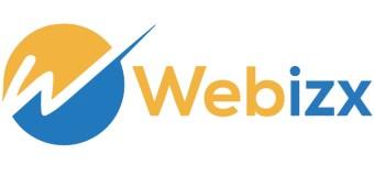 Webizx internetbureau