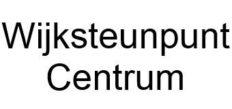 Wijksteunpunt Centrum
