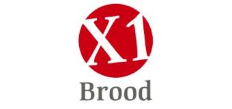 X1 Brood