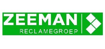 Zeeman Reclame Groep B.V.
